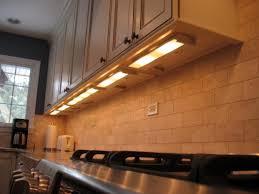Undermount Kitchen Lights Best Kitchen Cabinet Undermount Lighting Kitchen Lighting Ideas