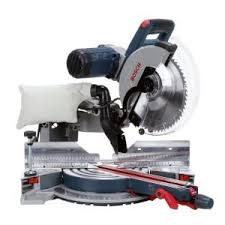 home depot ridgid saw stand black friday ridgid 15 amp 12 in corded dual bevel sliding miter saw with 70