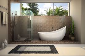 Bathroom Remodeling Tampa Fl 7 Home Renovations That Increase Resale Value