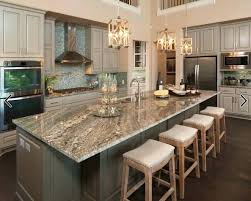 Most Popular Color For Kitchen Cabinets by Most Popular Kitchen U2013 Fitbooster Me