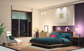 3d Bedroom Design Bedroom Endearing Bedroom Ceiling Ls For Master Bedroom