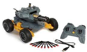 nerf remote control tank little tikes xtreme remote control vehicle land and sea toys r us