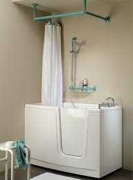 accessori vasca da bagno per anziani accessori bagni anziani