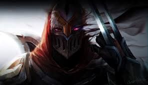3440 league of legends hd wallpapers backgrounds wallpaper abyss
