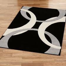 Large Area Rugs On Sale Rug Black And Grey Area Rugs Home Interior Design
