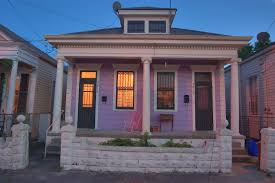 Shotgun House by New Orleans Shotgun House Search In Pictures