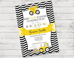 construction baby shower product search construction catch my party