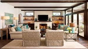 living room layout planner ikea ideas bedroom small living room layouts furniture arrangement