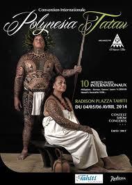 the 25 best tatau tattoo ideas on pinterest polynesian tattoos