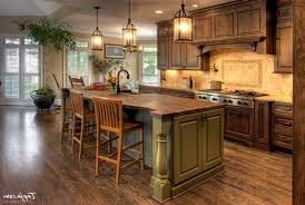 dark wood flooring with dark cabinets enchanting home design timeless kitchen design stainless steel bar stool and dark
