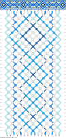 a two dimensional net patterns patterns kid