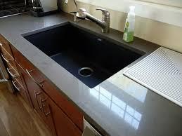 Best Sinks For Kitchens Bathroom Sink Undermount Sink Trench Bathroom Rectangular Best