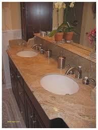 Rustic Bathroom Vanities For Vessel Sinks Bathroom Sink Faucets Rustic Bathroom Vanities For Vessel Sinks