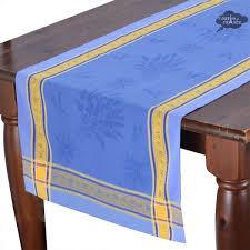 Blue Table L L Ensoleillade I Of
