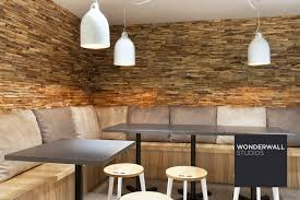 modern wood wall paneling modern interior design ideas for hiding