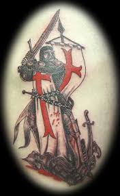 english tattoos tattoo collections