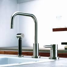 dornbracht kitchen faucets kitchen