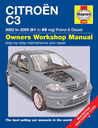 citroen repair manual with simple pictures 24733 linkinx com