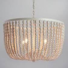 Pearl Chandelier Light Pendant Lighting Light Fixtures U0026 Chandeliers World Market