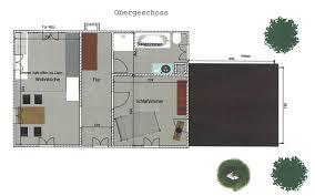 Immobilienkauf Haus Das Besondere Einfamilienhaus In Burgthann Haus Kaufen