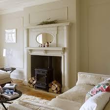 fireplace design ideas contemporary fireplace designs for living