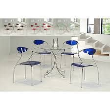 Black Glass Dining Table And 4 Chairs Dining Room Compare Prices On Glass Dining Table Set Ping