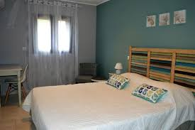 chambres d hotes bastia bed and breakfast chambres d hotes u fornu patrimonio