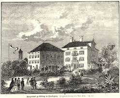 Stadt Bad Aibling Ludwigsbad U2013 Wikipedia