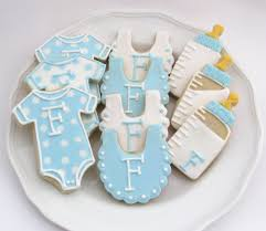 baby shower cookies best 25 baby cookies ideas on baby shower cookies