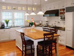 Quality Kitchen Cabinets San Francisco Fieldstone Kitchen Cabinets San Francisco Ca Kitchen Remodel