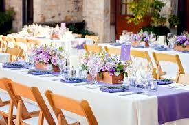 Amazing Summer Wedding Decor Outdoor Wedding Decoration Ideas