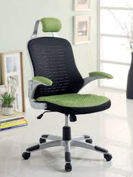 Ikea Office Chair Green Quality Images For Green Office Chair 19 Lime Green Desk Chair