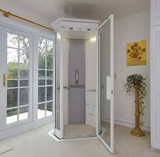 elevator for house 15 best lift images on pinterest stairways elevator and elevator