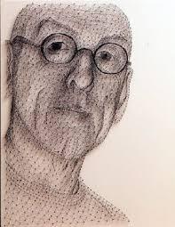 461 best string art images on pinterest nail string art string