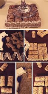 best 25 craft with waste material ideas on pinterest cork