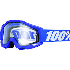 tinted motocross goggles 100 accuri enduro goggles backcountry com