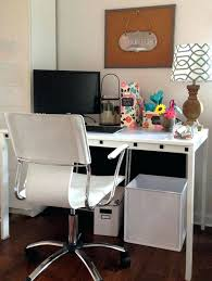 Small Study Desks Small Desks For Bedroom Best Small Desks Ideas On Small Desk