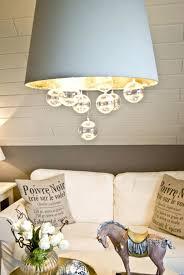 cheap easy diy home decor decorations cheap home decor hacks buzzfeed home decor hacks 23