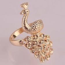 girls rings beautiful images Beautiful gold rings for girls jpg