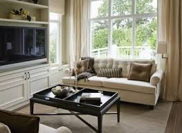 Living Room Set Up Ideas Living Room Living Room Tv Setup Ideas Living Room Set Tv