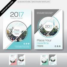 cara membuat desain x banner di photoshop banner background vectors photos and psd files free download
