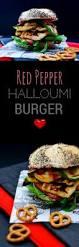 best 20 slider bar ideas on pinterest hamburger bar burger