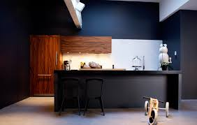 cuisines boulanger these modern kitchens by cuisines steam are not only beautiful they