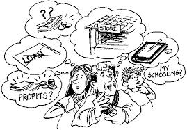 the group savings resource book