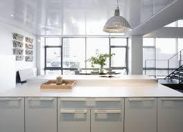 best kitchen granite backsplash ideas 8408