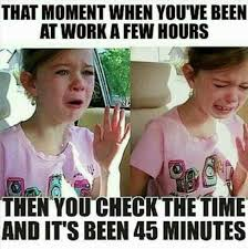 Funny Memes For Work - memes working people can relate to feels gallery ebaum s world