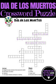 710 best spanish middle lesson plans images on pinterest