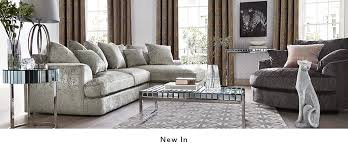 Next Home Interiors Pretty Next Home Interiors Images 3695 Best Home Decor Images