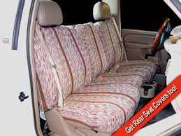 Auto Expressions Bench Seat Covers 122 Best Seat Covers Images On Pinterest Seat Covers Car Seat