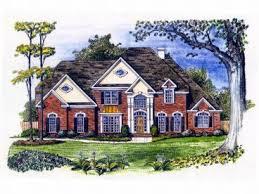 premier luxury home plans luxury house plans